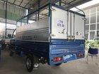Bán xe tải Kenbo 990kg, giá tốt khuyến mãi