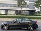 Bán xe Mercedes C300 AMG 2014, đi 77000km, xe chính chủ
