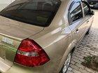 Bán Chevrolet Aveo năm 2017 còn mới, giá chỉ 292 triệu