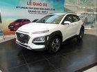 Cần bán xe Hyundai Kona năm 2018, màu trắng