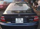 Cần bán gấp Honda Accord đời 1995, nhập khẩu nguyên chiếc Nhật, giá 128tr