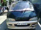 Bán Daihatsu Citivan năm sản xuất 2002, nhập khẩu chính chủ