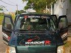 Bán Suzuki Wagon R đời 2006 chính chủ, 130tr