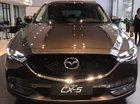 Cần bán Mazda CX 5 sản xuất năm 2019