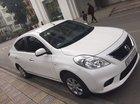 Cần bán xe Nissan Sunny XL đời 2017, màu trắng, nhập khẩu