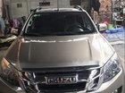 Bán Isuzu Dmax năm 2015, xe nhập số tự động, giá chỉ 455 triệu