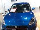 Cần bán xe Suzuki Swift đời 2019, nhập khẩu nguyên chiếc, 549 triệu