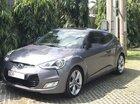 Bán Hyundai Veloster 1.6AT năm 2011, xe nhập chính chủ, giá tốt