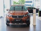 Peugeot 3008 All New. Giao ngay - Hỗ trợ vay 80% - 0962.46.99.25 Minh