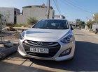 Bán Hyundai i30 đời 2013, màu bạc, nhập khẩu