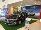 Cần bán Toyota Corolla altis 2.0 Sport đời 2018, màu đen, giá 932tr