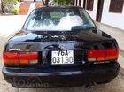 Bán xe Honda Accord năm sản xuất 1993, màu đen, nhập khẩu nguyên chiếc