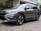 Bán xe Honda CR V 2.4 sản xuất 2016