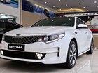 Kia Cần Thơ giá tốt- LH: 0938908396 bán Kia Optima GATH trả trước 282tr