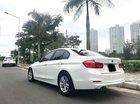 Cần bán xe BMW 3 Series 320i SX 2015, đi 35000km còn rất mới