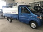 Bán xe tải Kenbo 990kg, trả góp lãi suất tốt