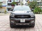 Cần bán Ford Ranger 3.2L Wildtrak 4x4 AT sản xuất 2016