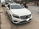 Cần bán Mercedes A200 model 2015 nhập nguyên chiếc tại Đức, odo 4,5 vạn mới đến 99%