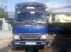 Bán Vinaxuki 1980T đời 2009, màu xanh lam, nhập khẩu nguyên chiếc