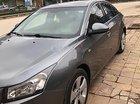 Bán Daewoo Lacetti CDX 1.6 AT đời 2009, xe nhập như mới, giá 278tr