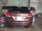 Cần bán lại xe Toyota Venza 2009, màu nâu, xe nhập, giá tốt