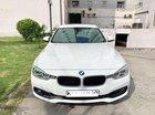 Bán BMW 320 LCi 2015, xe đi 28000km, zin 100%, xe xuất hóa đơn, cam kết chất lượng bao kiểm tra hãng