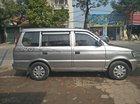 Bán xe Mitsubishi Jolie SX 2003 chính chủ, số sàn 8 chỗ. Xe tôi đi ít nên còn mới và đẹp, giá chỉ 110tr