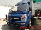 Bán xe tải Daisaki 3T5