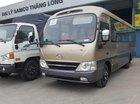 Hyundai County nhập khẩu CKD liên hệ 0969852916