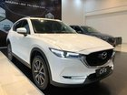Mazda CX5 2019 ưu đãi khủng + tặng nhiều phụ kiện có giá trị, hỗ trợ trả góp, LH 0973560137