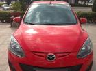 Bán xe Mazda 2S sản xuất 2013 1.5AT, nhà cần tiền bán giá 380 triệu