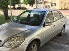 Cần bán gấp Lifan 520 1.3 2007, màu bạc, nhập khẩu còn mới, 70tr