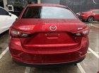 Bán xe Mazda 2 đời 2019, màu đỏ, nhập khẩu Thái Lan, 559tr