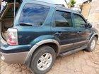 Cần bán Ford Escape năm 2004, 220tr