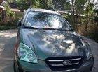 Cần bán Kia Carens năm 2010, nhập khẩu nguyên chiếc, giá chỉ 280 triệu