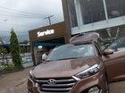 Bán Hyundai Tucson đời 2016, nhập khẩu