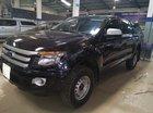 Bán Ford Ranger MT 2 cầu 2014, giá bán 448tr, có thương lượng