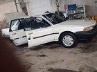 Bán xe Toyota Camry 2.0 năm sản xuất 1991, màu trắng, nhập khẩu