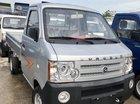 Bán xe tải nhỏ DongBen 870kg thùng 2.4m 2018 giá rẻ