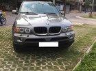 Bán xe BMW X5 Sx 2006, đăng ký biển HN, tên cá nhân