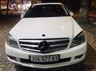 Bán Mercedes Benz C300 2010, đăng ký 29/10/2010, lắp ráp trong nước, biển Hà Nội