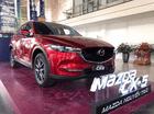 [Mazda Nguyễn Trãi] Siêu khuyến mại Mazda CX-5 2019, ưu đãi 100 triệu, trả góp 90%. LH 0902814222 để nhận giá tốt.