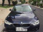 Bán xe BMW 3 Series 320i năm sản xuất 2016, nhập khẩu nguyên chiếc ít sử dụng