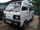 Bán Suzuki Carry sản xuất 2004, màu trắng, nhập khẩu nguyên chiếc, 97tr