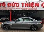 Cần bán xe BMW 5 Series 520i 2013 - 091 225 2526