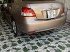Bán Toyota Vios đời 2009, nhập khẩu nguyên chiếc xe gia đình