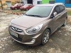 Chính chủ bán xe Hyundai Accent 2014 nhập khẩu giá 455 triệu