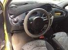 Bán Chevrolet Spark MT năm 2010, 120 triệu