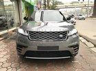 Bán xe LandRover Range Rover Velar P250 se R-Dynamic sản xuất 2018, màu xám, nhập khẩu LH: 0905.09.8888 - 0982.84.2838