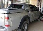 Cần bán gấp Ford Ranger XL đời 2011, xe chạy lướt, máy êm